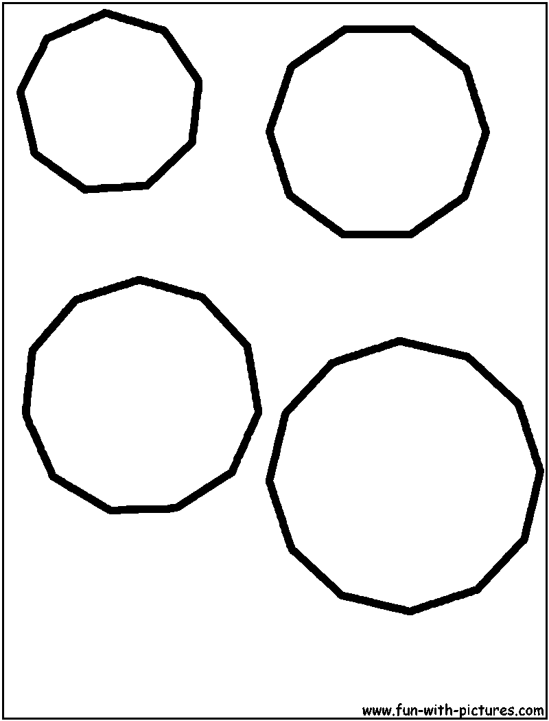 """Search Results for """"2d Shape Properties Flashcard"""