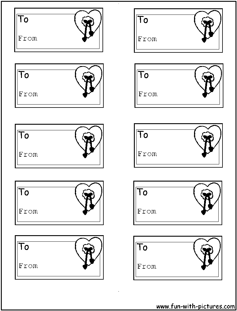 Free coloring pages of whereisthegreensheep
