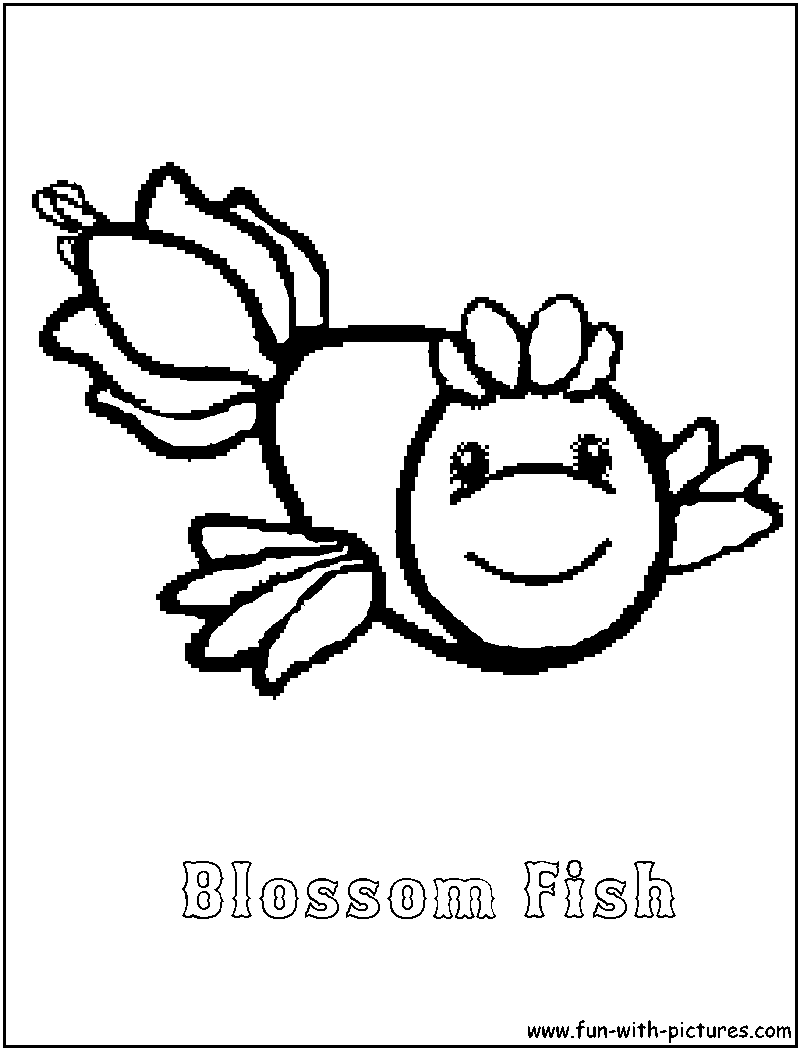 Webkinz Coloring Pages To Print Out