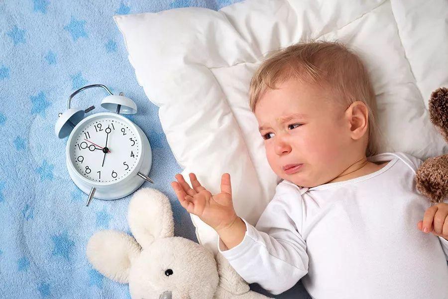 這 5 件事會破壞孩子免疫力。家長別做錯啦 - JUSTYOU