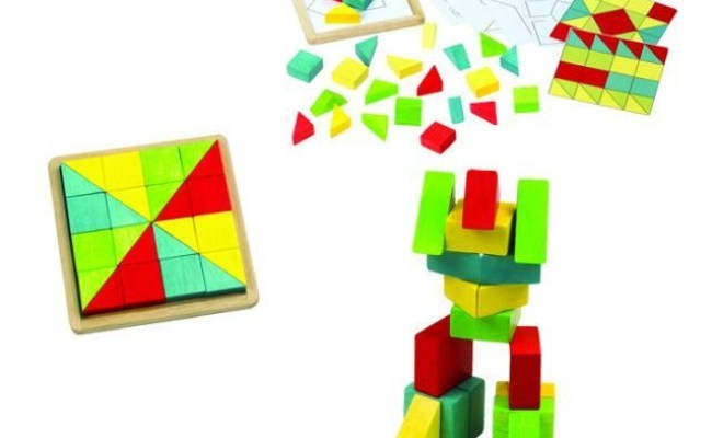 Educational Wooden Toy Supplier In Malaysia