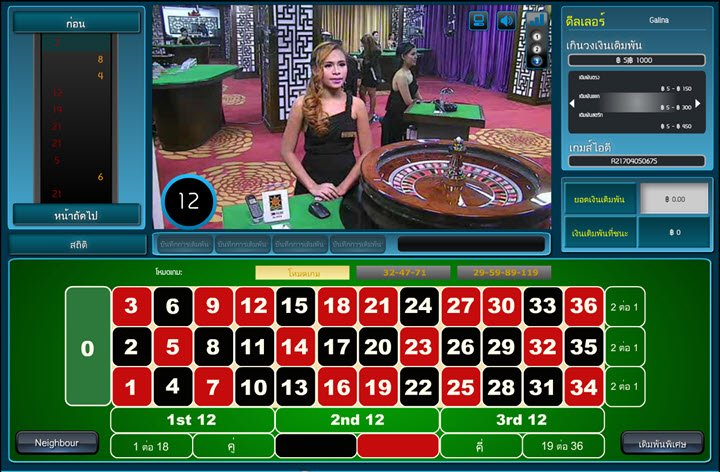 fun888m_roulette_casino_th