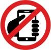 no cellulari
