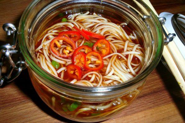 Noodles_12