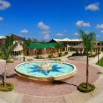 Whitter Village Shopping Mall, Montego Bay Jamaica