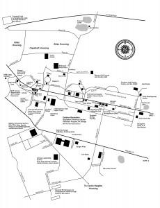 F.E. Warren Air Force Base