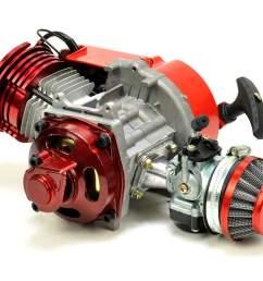 pocket bike engine diagram x1 pocket bike wiring diagram 2013 bmw k 1600 gtl bmw k 1600 grand america [ 1000 x 800 Pixel ]