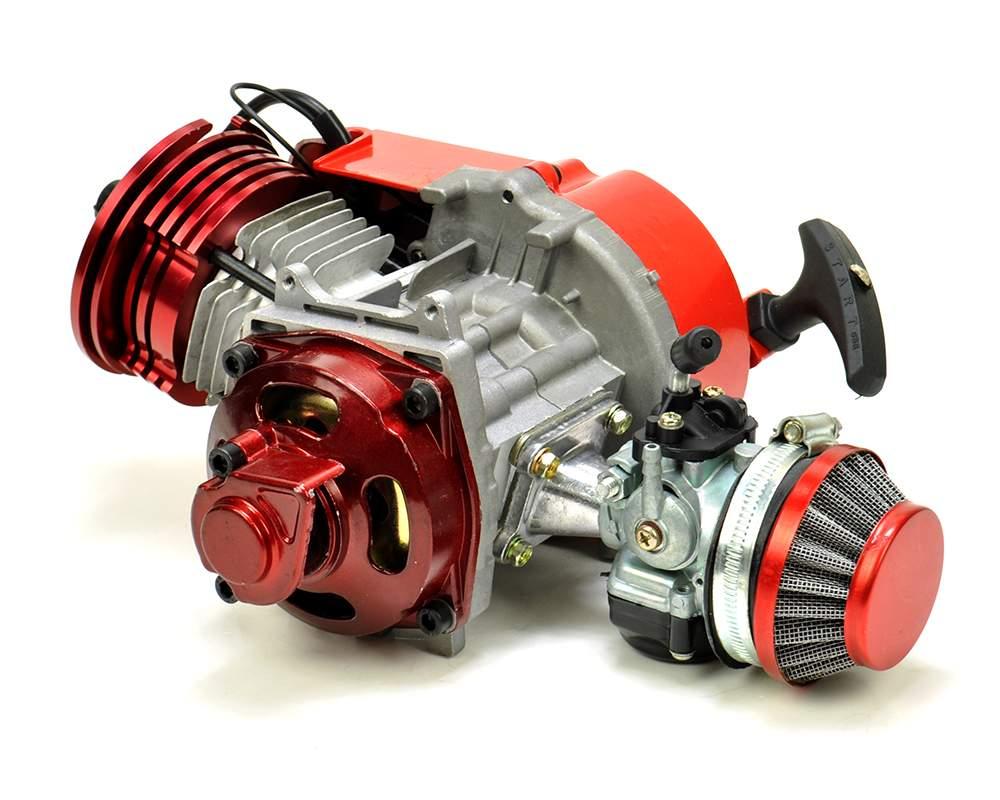 medium resolution of pocket bike engine diagram x1 pocket bike wiring diagram 2013 bmw k 1600 gtl bmw k 1600 grand america