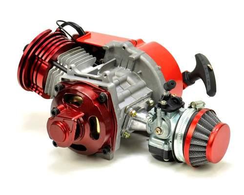 small resolution of pocket bike engine diagram x1 pocket bike wiring diagram 2013 bmw k 1600 gtl bmw k 1600 grand america
