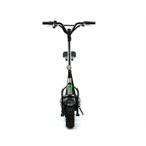 Uber Scoot Cruzz 36 Volt S1000W Electric Scooter