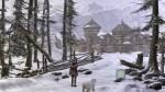 Syberia 2 Screen 4