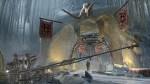 Syberia 2 Screen 5