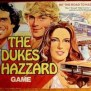 Board Games Based On Old Tv Shows 42 Photos Funcage