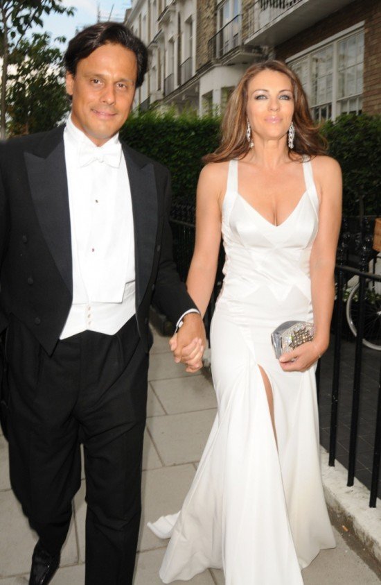 10 Most Expensive Celebrity Weddings  FunCage