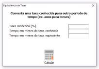 Calculadora Financeira (5)
