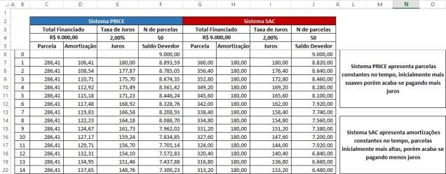Calculadora Financeira (7)