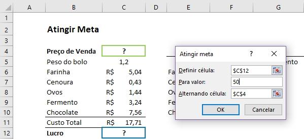 atingir-meta-e-solver-3