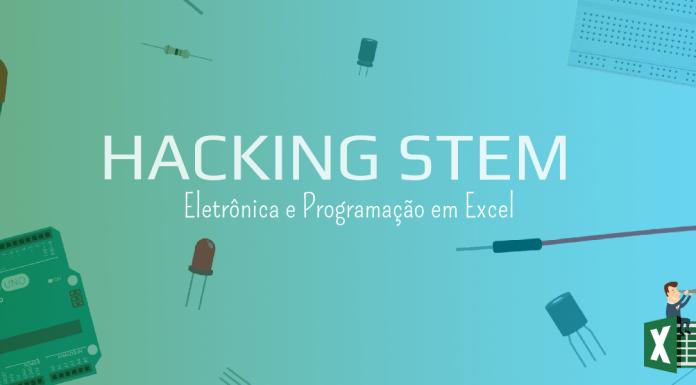 hacking stem