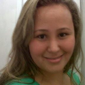 Liliane Oliveira