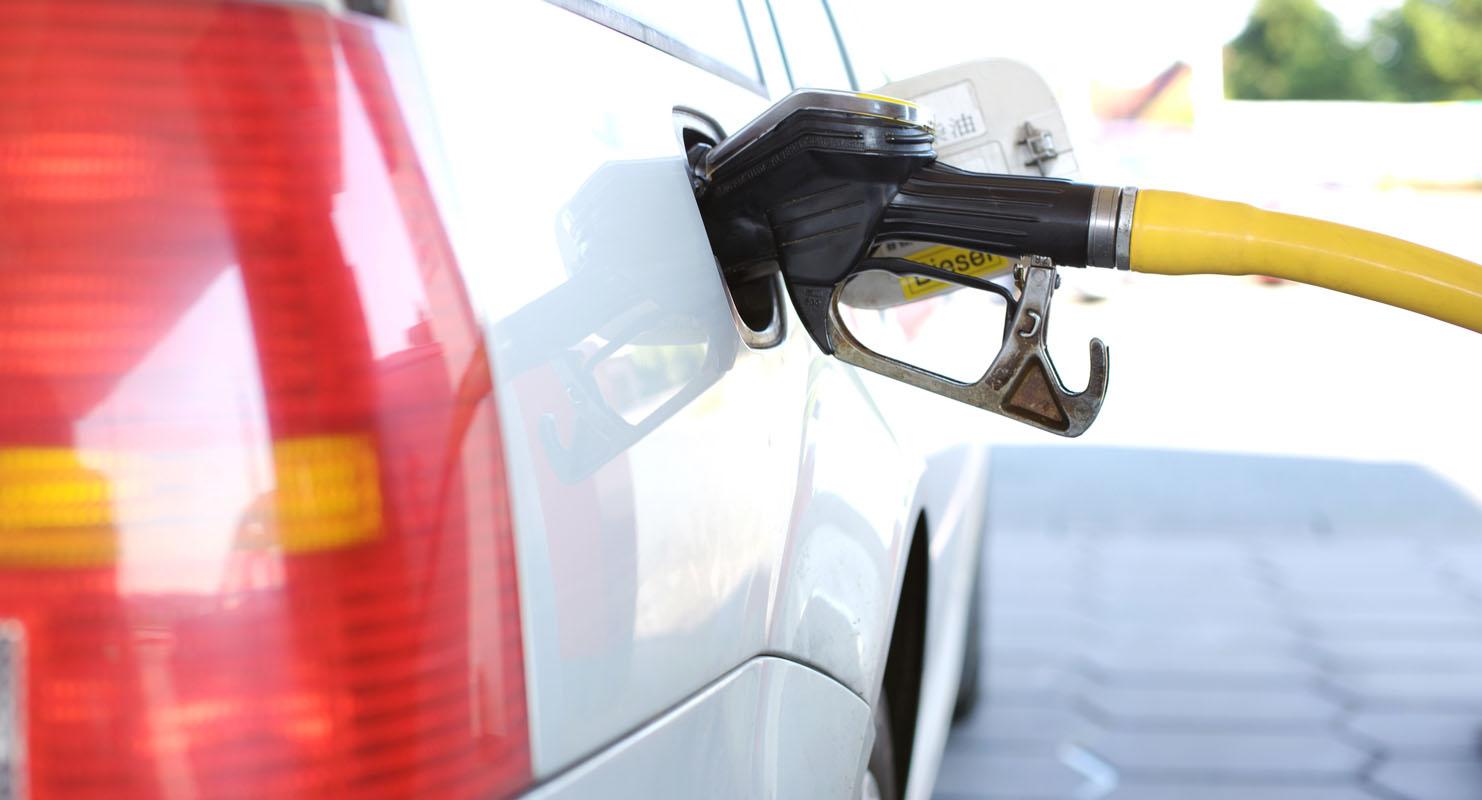 Zużycie paliwa w skrzyniach ASB