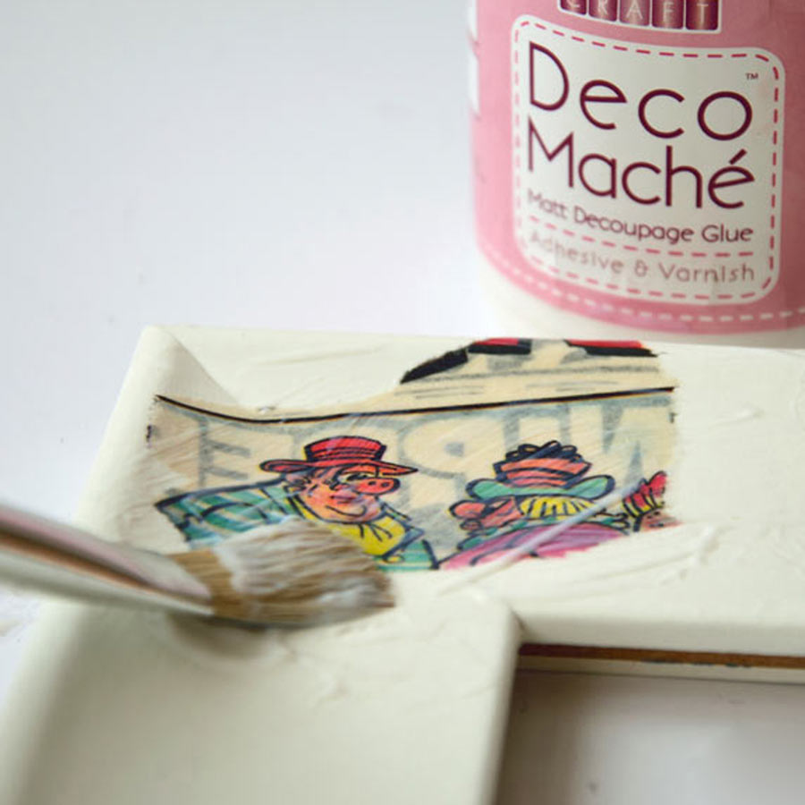 Decoupage picture frame fun crafts to do at home decoupage picture frame jeuxipadfo Image collections