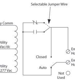 rib wire diagram wiring diagram boiler relay wiring diagram h1c rib relay wire diagram [ 1137 x 849 Pixel ]