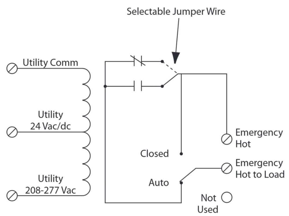 medium resolution of rib wire diagram wiring diagram boiler relay wiring diagram h1c rib relay wire diagram