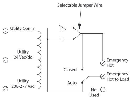 small resolution of rib wire diagram wiring diagram boiler relay wiring diagram h1c rib relay wire diagram