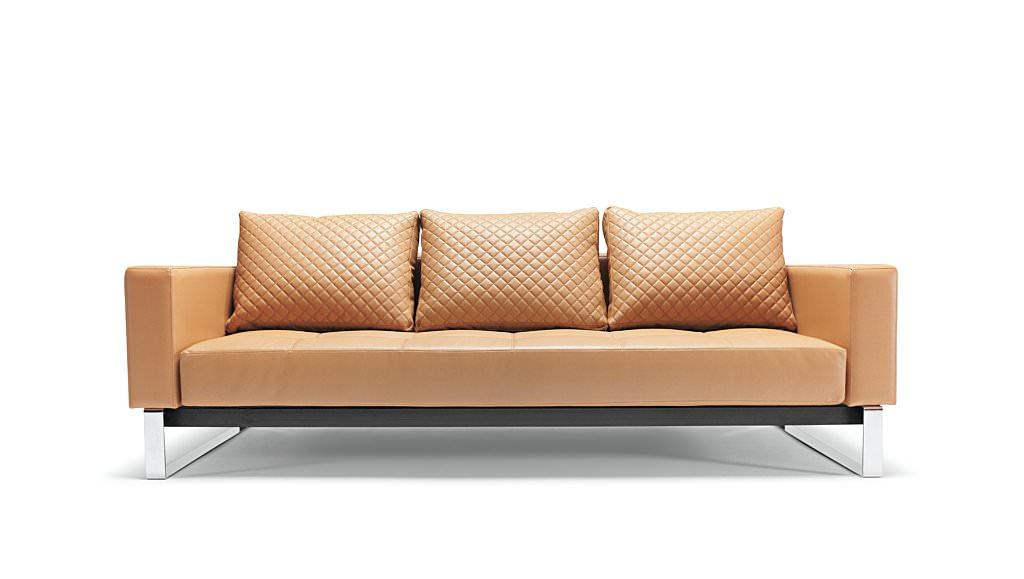 Futon Sofa Bed Jacksonville Camel Foldable Futon Sofa Bed