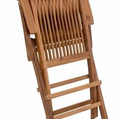 Folding Arm Chair Outdoor Covers Argos Regatta Natural Set Of 2 By Zuo Modern