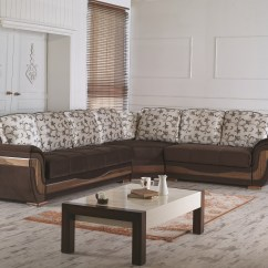 Empire Furniture Sofa Durable Slipcovers Belmont Sectional By Usa