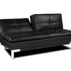 Sofa Box Savertm Open Brenem Convertible White By Serta Lifestyle
