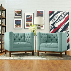 Panache Sofa Set Top Rated Slipcovers For Sofas By Modway  Blog Avie
