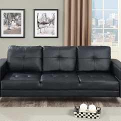 Newport Sofa Convertible Bed Oxford Swansea Sofascore Futons Rhode Island