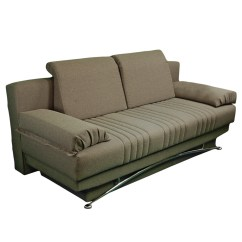 Light Sofa Bed City Furniture Sectional Sofas Fantasy Platin Brown Convertible By Sunset