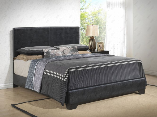 Full Upholstered Bed With Mattress Set Free Delivery In Nyc Glory Furniture