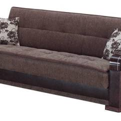 Empire Furniture Sofa European Sets Hartford Bed By Usa
