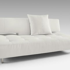 Chez Long Sofa Bed Sam S Club Leather Sectional With Storage Chaisesofa Ikea ...