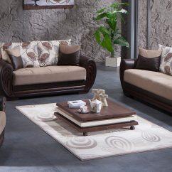 Folding Chair Nepal Outdoor Fold Up Chairs Marina Vizon Sofa Love And Set By Sunset