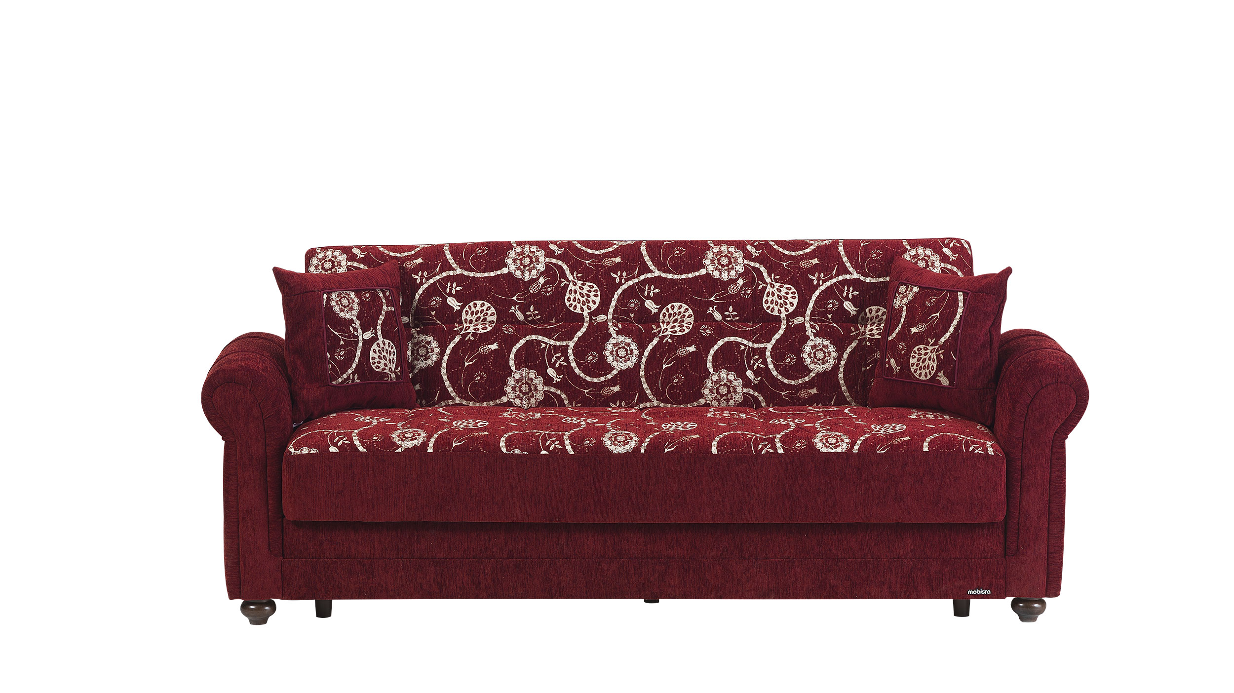 burgundy sofa and loveseat restuff leather cushions regina home bed by mobista