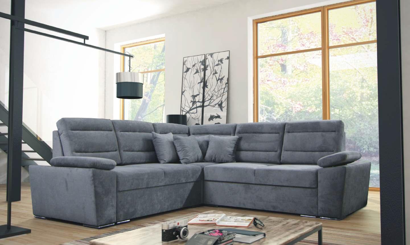 grey sectional sofa ideas best budget bed uk savio gray by skyler designs