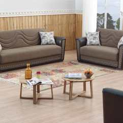 Sectional Sofa Beds Toronto Nice Sofas For Cheap Brown Fabric Bed By Empire Furniture Usa