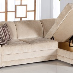 Baxton Studio Dobson Leather Modern Sectional Sofa Furniture Uk Bed Cream Sofas Center Couch With Chaise
