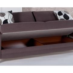 Sofa Beds Denver Co Teak Wood Rate In Chennai Cozy Brown Convertible Bed By Sunset