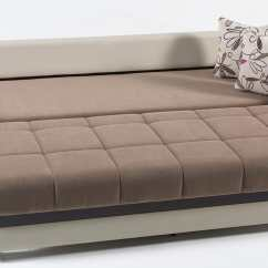 Index Mulberry Sofa Bed Extra Long Sofas For Sale Ultra Optimum Brown Convertible By Istikbal Sunset