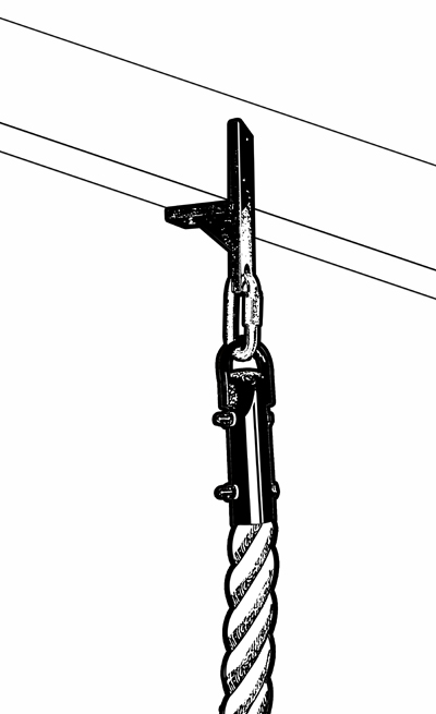 Climbing Ropes Archives Www