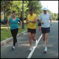 Watch This Now: NOVA – Marathon Challenge