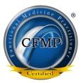 Certification in the Practice of Functional Medicine