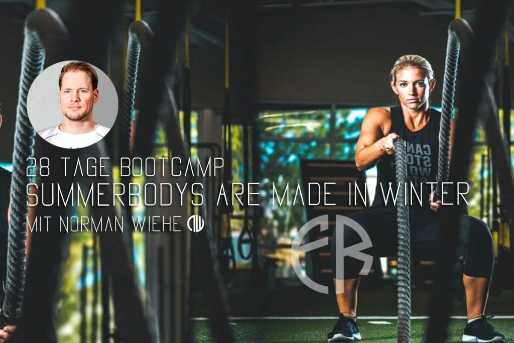 BootCamp Hannover