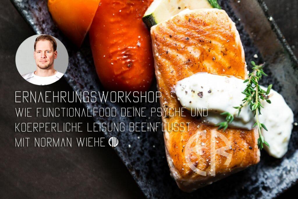 Ernährungsberatung Braunschweig